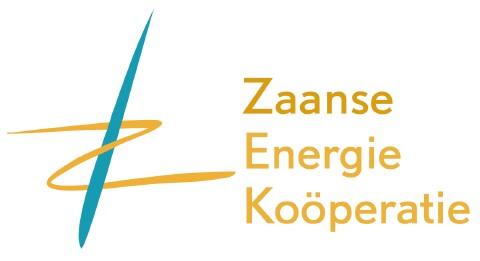 Logo ZEK